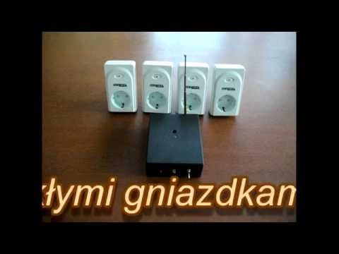 Jak poznać swoje rachunki za energię elektryczną w Iżewsk