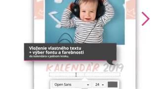 fotocopy.sk-kalendare-2019