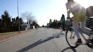 Passion Fruits (HD) – Hideki Kaji