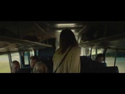 Hateship Loveship (Trailer)