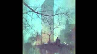 Charlie Haden and Kenny Barron - Twilight Song