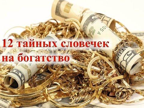 Богатые бедные демотиваторы