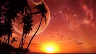 Самая Спокойная Музыка в Мире | Спокойная Романтическая Музыка