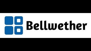 Bellwether PO and Inventory video