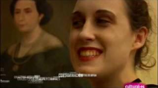 Video del alojamiento La Quinta de Melque
