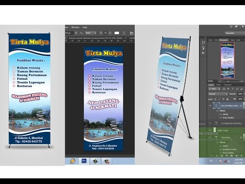 mp4 Design X Banner, download Design X Banner video klip Design X Banner