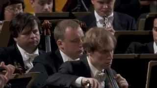 Dvořák - Slavonic Dances, Op 46 - Kocsis