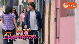 Mi Esperanza 09112018   Cap 84   35