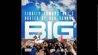 Big Sean   Fat Raps Remix feat  Chuck Inglish, Asher Roth, Chip Tha Ripper, Dom Kennedy, Boldy James