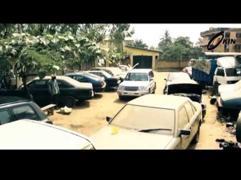 Ipile - Latest Yoruba Movie 2013