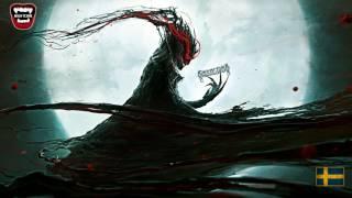 Dissection | Dark Mother Divine | Nightcore |