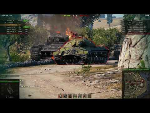 командный бой чужие стратегии 48