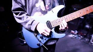 Polyphia | 40oz (Live Soundcheck)
