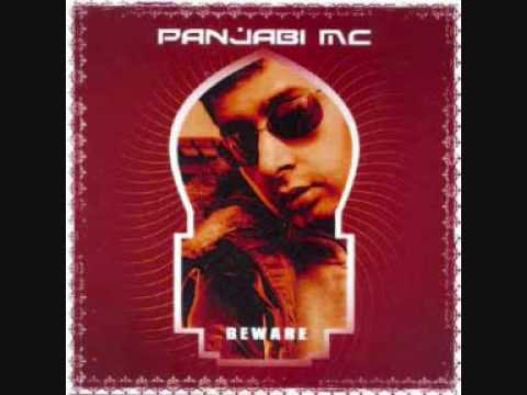 Download Panjabi MC - Mundian To Bach Ke (The Dictator Soundtrack) HD Mp4 3GP Video and MP3