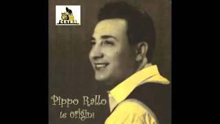 Pippo Rallo - E vui durmiti ancora