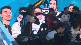 Call of Duty World League qualifiers highlights! Best plays and funny moments