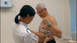 Формула Здоровья: Забота о сердце