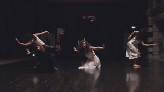 Rae Morris - Under The Shadows [Behind The Scenes]