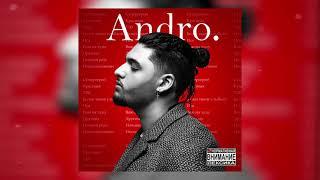 Andro -  Иса