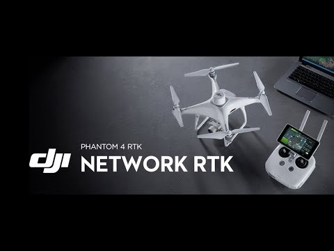 phantom-4-rtk-–-network-rtk