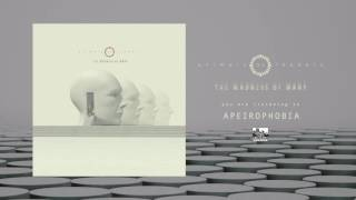 ANIMALS AS LEADERS - Apeirophobia