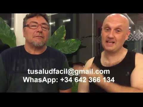 operazione alla prostata video youtube