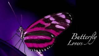 梁祝 - The Butterfly Lovers Violin Concerto [High Definition Audio]
