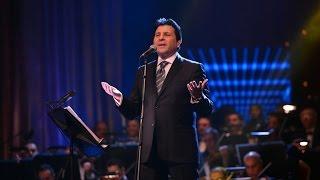 تحميل اغاني هاني شاكر يوم عن يوم | Hany Shaker Youm An Youm MP3