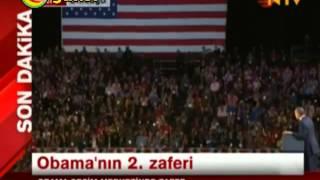 NTV Tercümanı Fucker Gafı