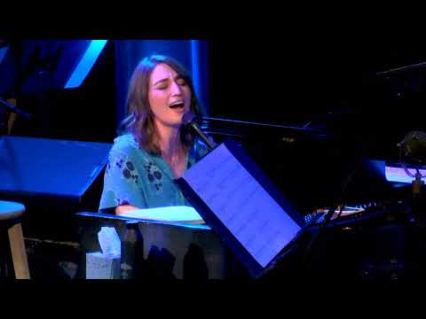 Saint Honesty - Sara Bareilles - Live From Here - Live From Here