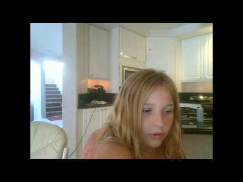 Webcam video from September 10, 2015 10:12 PM (UTC)