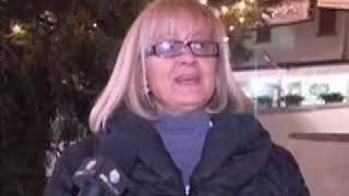 Intervista al Sindaco di Bormio Elisabetta Ferro-Tradati