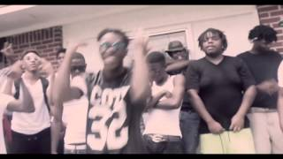 Holliwood - Trap Back Jumpin (Music Video)