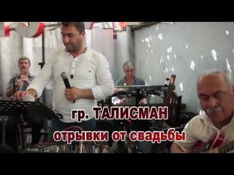 Ремонт двигателя чери амулет цены