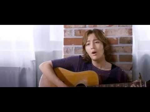 Oh Mandy - Jang Geun suk (Acoustic)