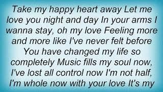 Andy Williams - You'll Never Walk Alone Lyrics