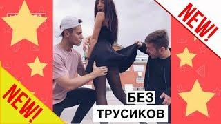 ПОДБОРКА ВАЙНОВ осень 2017 / BEST VINES
