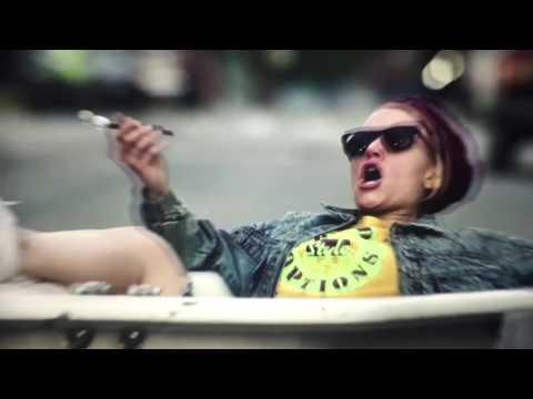Kate McKinnon: Comedic Lesbian Heartthrob