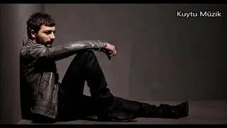 Mehmet Erdem- Geceden Karanlık Sebebim- Korkarım Ahmet Kaya