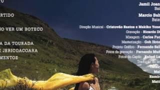 Tradutores do Encarte no meu disco Brasileirismφ/CDの翻訳家達❤️