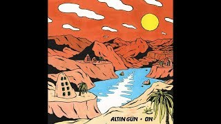 Altın Gün – On (Full Album) Vinyl