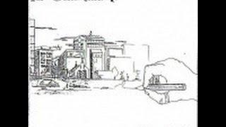 Pablo Carrouche - Gran tema (con C.Talavera, Lechowski, Rapsus, Sharif, Oscarasecas, Fran, Lírico...