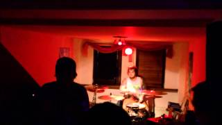 Video Bowling Bar / Live