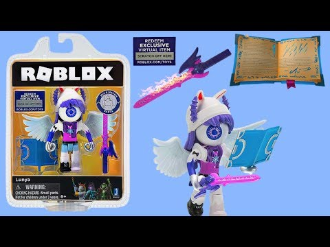 Roblox Toy Codes Red Valk Can You Get Your Robux Back - roblox toy codes always working