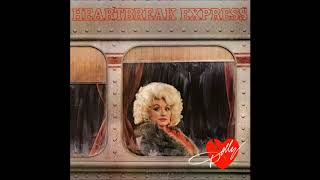 Dolly Parton - 08 Act Like A Fool