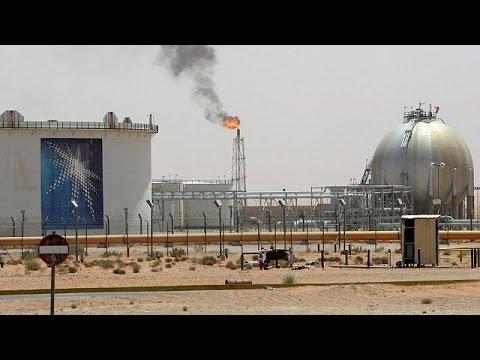 Η Σαουδική Αραβία «τρέφει» την κερδοσκοπία στο πετρέλαιο – economy