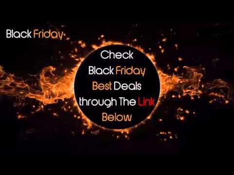 acer laptops black friday 2015 - best price - sale