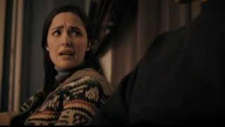 ADAM - Hugh Dancys Favorite Scene
