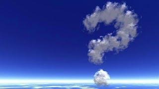 10/22/2017. Вечер вопросов и ответов. Церковь «Спасение», Edgewood, WA