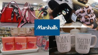 MARSHALLS * NEW FINDS/ BROWSE WITH ME